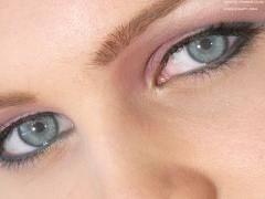 Nuovi occhi col laser